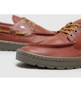 adidas Originals Saint Florent
