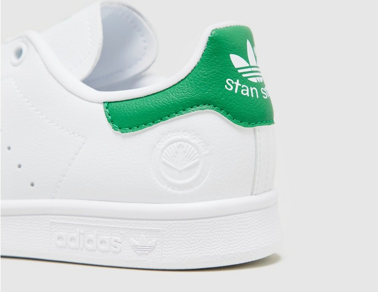 adidas Originals Stan Smith Vegan Femmes