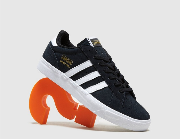 adidas Originals Basket Profi Low