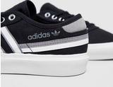 adidas Originals Delpala