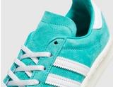 adidas Originals Campus 80s Women's