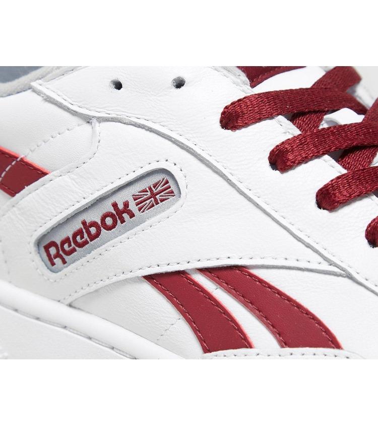 Reebok BB 4000