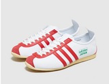 adidas Originals Japan Women's