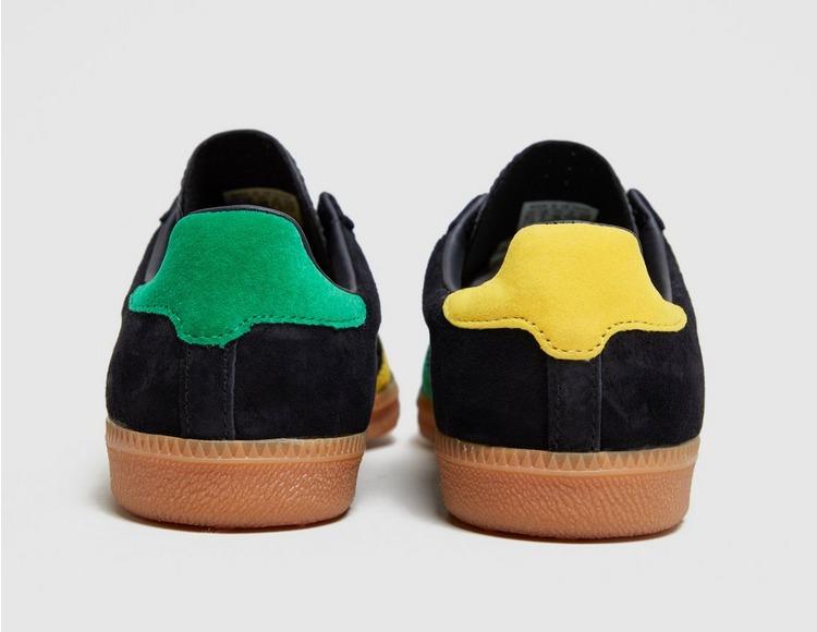 adidas Originals Padiham Women's