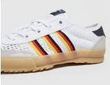 adidas Originals Tischtennis Women's