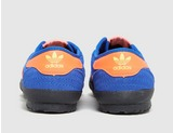 adidas Originals Tischtennis Women's