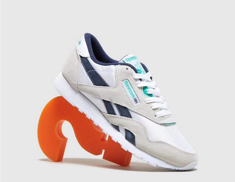 adidas Classic Nylon