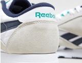Reebok Classic Nylon Women's