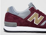 New Balance Made In The UK  670