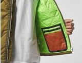 Converse Utility Padded Jacket