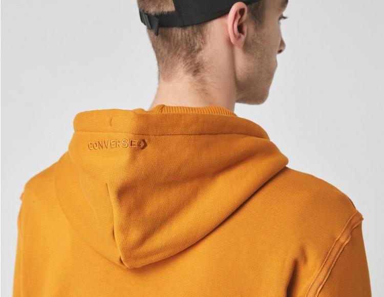 Converse Utility Full-Zip Hoodie