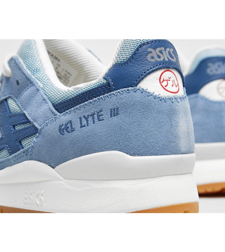 ASICS GEL-Lyte III OG
