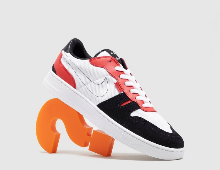 Nike Squash-Type Herren