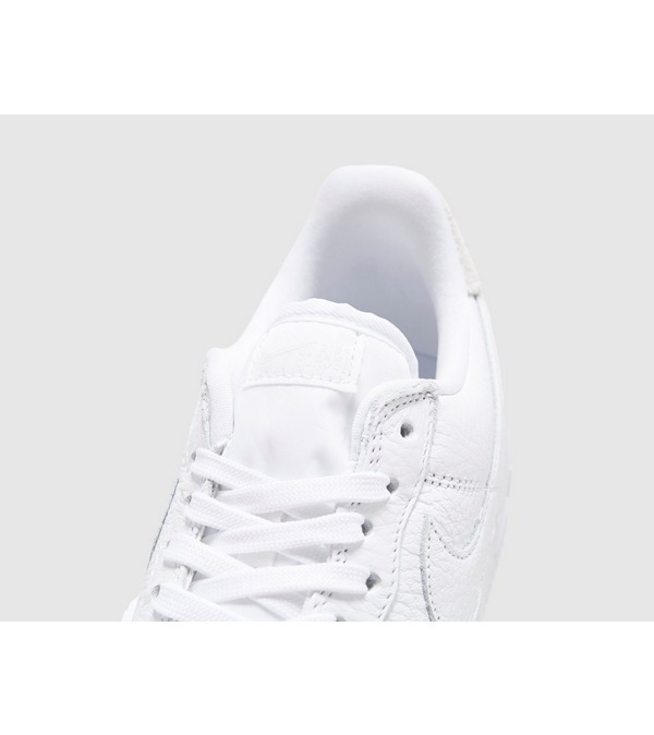 Nike Air Force 1 '07 'Craft'   Size?