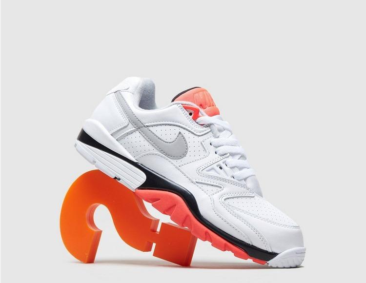 Nike Air Cross Trainer 3 Low