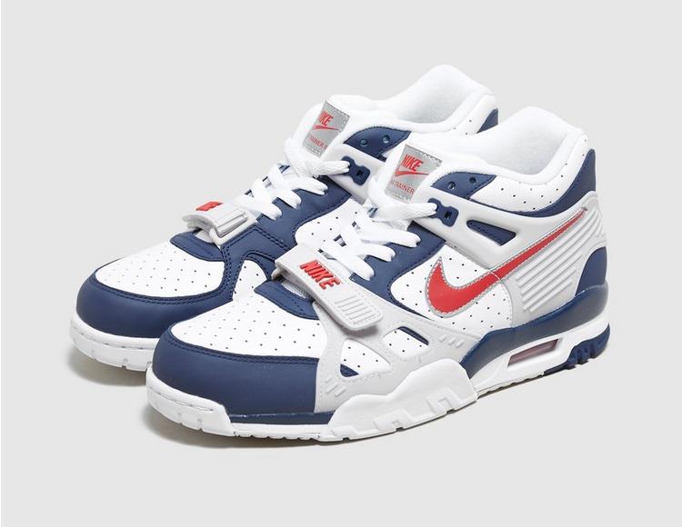 Nike Air Trainer 3