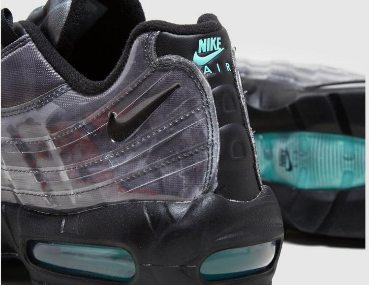Nike Air Max 95 DNA