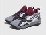 Jordan Zoom '92 PSG