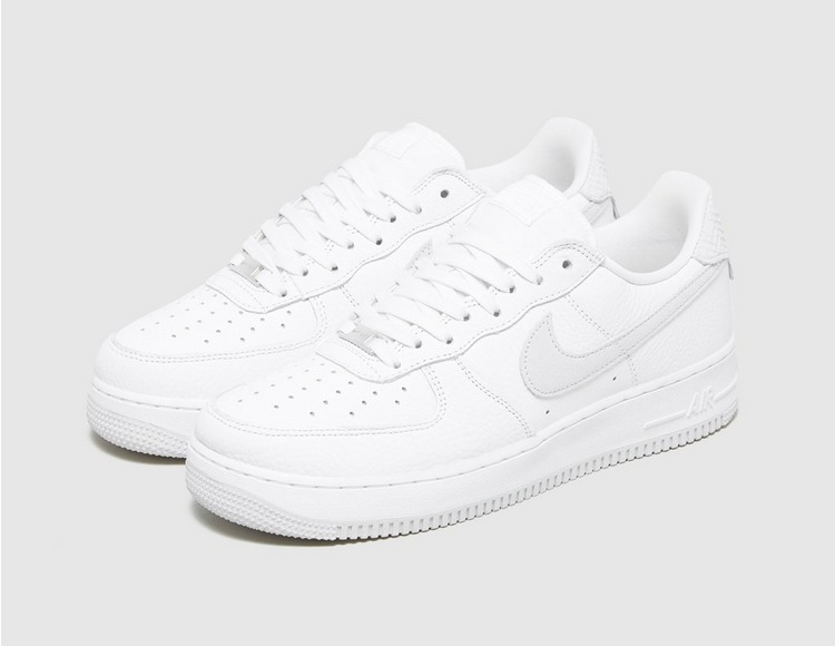 Nike Air Force 1 '07 'Craft'