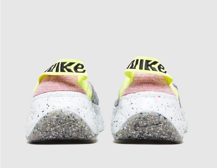 Nike Space Hippie 04 Women's