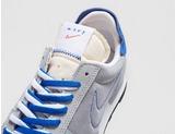 Nike Daybreak Type