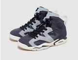 Jordan Air 6 Retro Women's