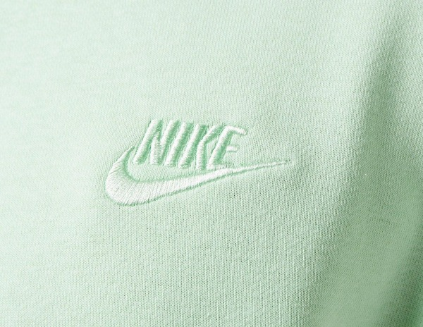 Nike Club Fleece Sweatshirt