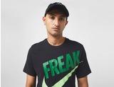Nike Dri-FIT Giannis 'Freak' Naija T-Shirt