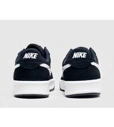 Nike SB Adversary