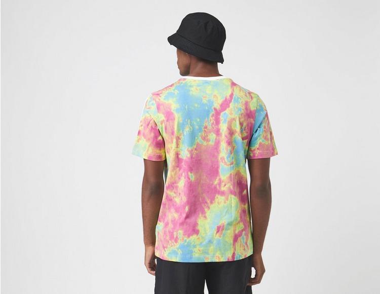adidas Originals Tie Dye T-Paita