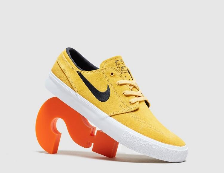 Nike Janoski Zoom