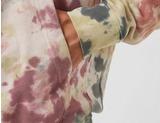 Nike Tie-Dye Pullover Hoodie