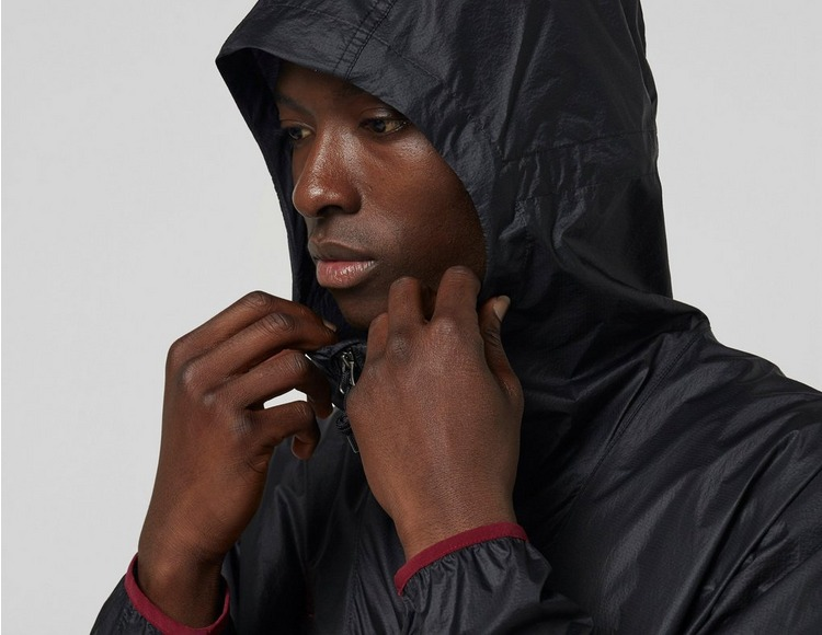 Nike ACG Lightweight Jacket