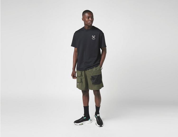 Nike ACG Cargo Short