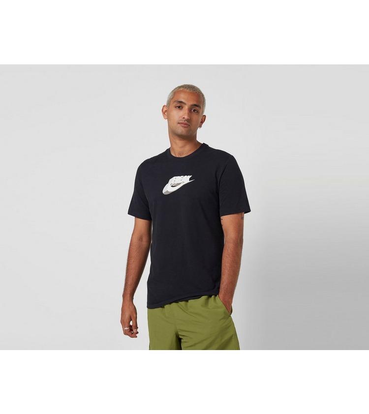 Nike Giannis 'Freak' Swoosh Dri-Fit T-Shirt
