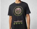 Nike Music Tour T-Shirt