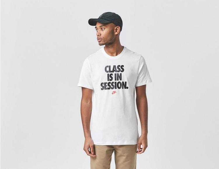 Nike Class T-Paita