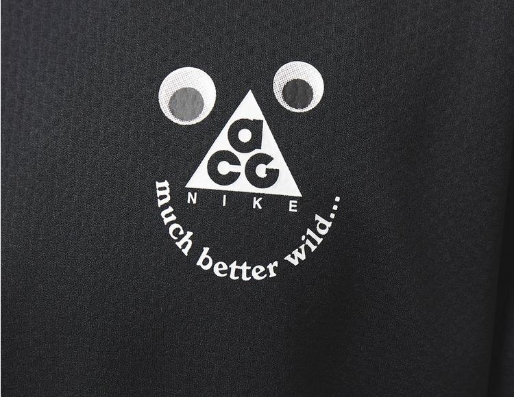 Nike ACG Dri-FIT T-Shirt