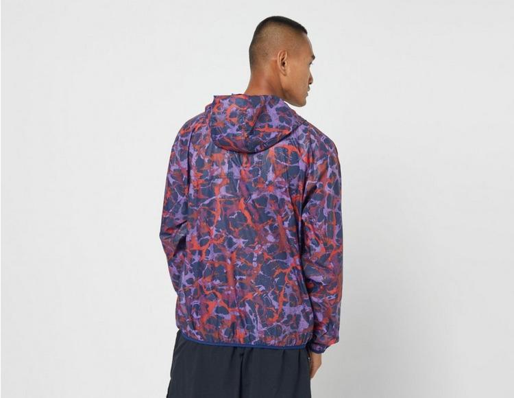 Nike ACG Lightweight Jacket