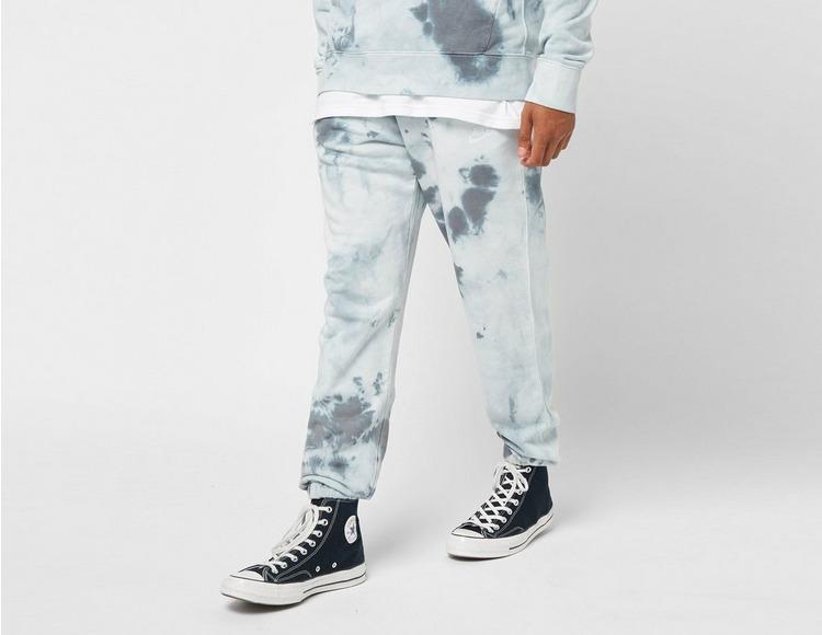Nike Tie-Dye Pant