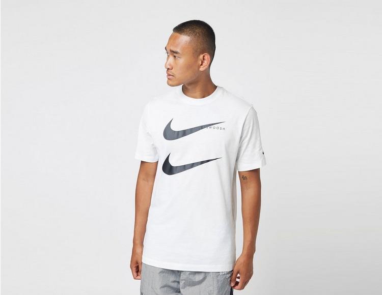 Nike Double Swoosh T-Shirt