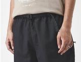 Nike ACG Woven Short
