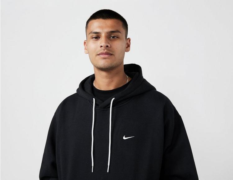 Nike NRG Premium Essential Hoodie