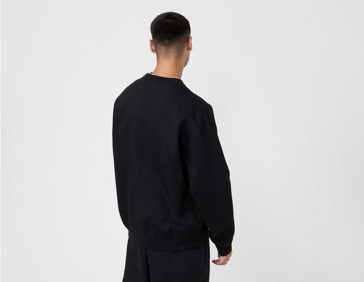 Nike Sweatshirt NRG Premium Essentials