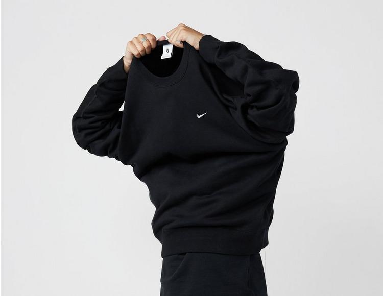 Nike NRG Premium Essential Sweatshirt