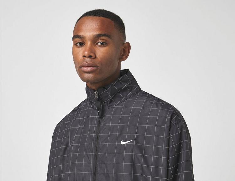 Nike Flash Track Jacket