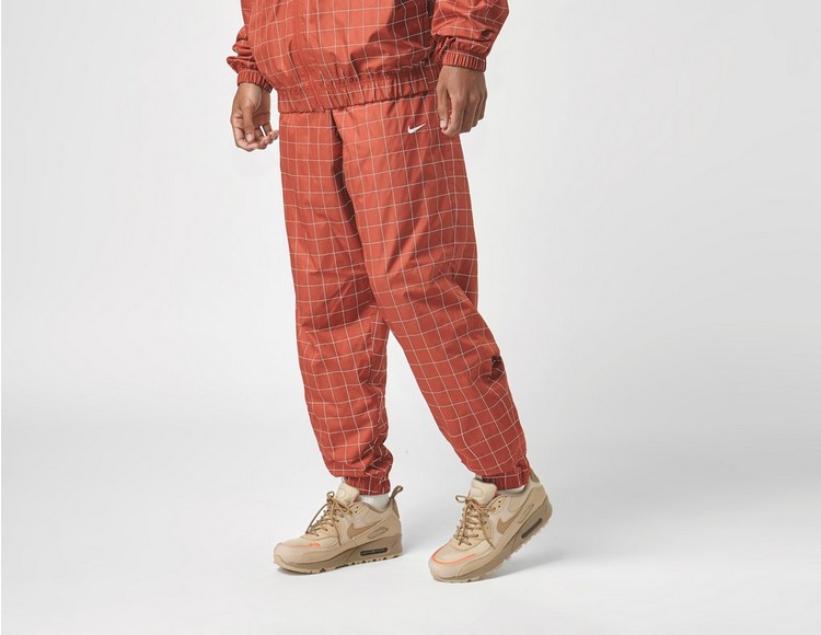 Nike Flash Track Pants