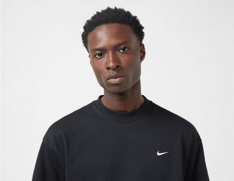 Nike T-Shirt Premium Essential
