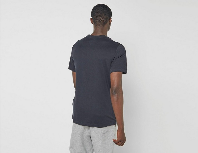 Nike Dri-Fit Basketball T-Shirt