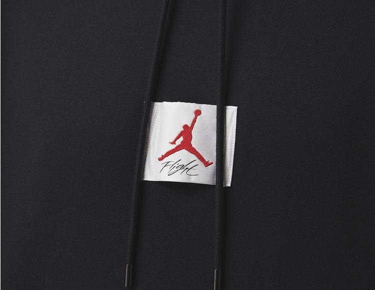Jordan Jordan Flight Hoodie